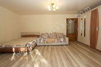 Незабываемый отдых в Крыму. Феодосия – это выбор активных людей - Большой двуспальный диван