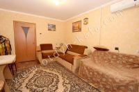 Незабываемый Крым! Отдых 2021 – Феодосия - Современная мягкая мебель