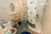 Незабываемый Крым! Отдых 2021 – Феодосия - Большая ванная комната