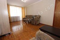 Отличные квартиры посуточно в Феодосии! Выбор за вами - Современная мебель