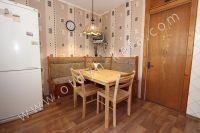 Отличные квартиры посуточно в Феодосии! Выбор за вами - Угловой кухонный диван
