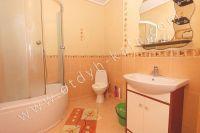 Арендуйте лучшие жилье в Феодосии! 2021г. ждет вас - Отдельная ванная комната