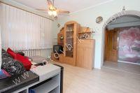 Отдельные дома в Крыму! Феодосия набирает популярность - Просторная прихожая