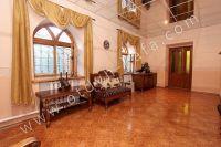 Отдельные дома в Крыму! Феодосия набирает популярность - Современная мебель
