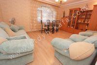 Отдельные дома в Крыму! Феодосия набирает популярность - Мягкая новая мебель