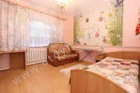 Отдельные дома в Крыму! Феодосия набирает популярность - Мягкий диван