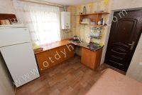 Уже сейчас можно снять дом в Феодосии на лето - Необходимая посуда на кухни