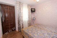 Уже сейчас можно снять дом в Феодосии на лето - Вентилятор для комфорта