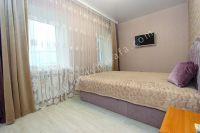 Отдых-Кафа предложит дом недорого! Феодосия готова к сезону - Большие светлые окна.
