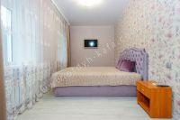 Отдых-Кафа предложит дом недорого! Феодосия готова к сезону - Современный ЖК-телевизор.