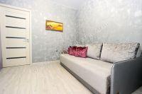 Отдых-Кафа предложит дом недорого! Феодосия готова к сезону - Удобный двуспальный диван.