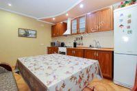 Отдых-Кафа предложит дом недорого! Феодосия готова к сезону - Современная кухонная техника.