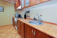 Отдых-Кафа предложит дом недорого! Феодосия готова к сезону - Большая разделочная поверхность.