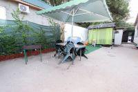 Отдых-Кафа предложит дом недорого! Феодосия готова к сезону - Мангал для барбекю.