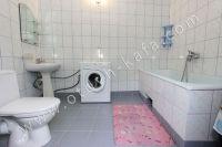 Потрясающая Феодосия! Частный сектор от хозяев - Большая ванная комната