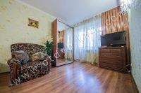 Крымские туристы выбирают Феодосию! Недорогое жильё у моря - Раскладное кресло.