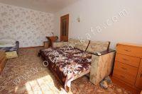 Крымские туристы выбирают Феодосию! Недорогое жилье у моря - Мягкая мебель