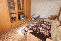 Крымские туристы выбирают Феодосию! Недорогое жилье у моря - Небольшой телевизор