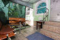Доступное жилье: Феодосия, квартира у моря - Свой отдельный дворик