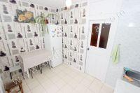 У нас есть недорогие квартиры в Крыму у моря - Вместительный холодильник