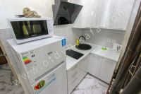 Феодосия, жилье недорого на берегу моря реально -