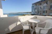 Приглашает Феодосия: отдых у моря по доступным ценам -