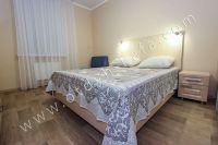 Планируете отдых в Феодосию? Квартира в центре, отличный выбор - Современный интерьер.
