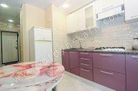 Отличное жилье в Феодосии! 2020г. цены на жилье доступные -