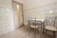 Квартиры посуточно в Феодосии! Разнообразие вариантов и цен на Отдых-Кафа - Удобный обеденный сто.