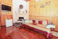 Феодосия: дом у моря, доступная цена -