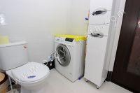 Ищете дом? Крым, Феодосия – лучшее решение - Новая стиральная машина.