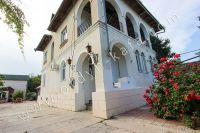Посуточная аренда в Феодосии курортного жилья  -