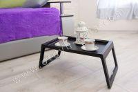 Отдых-Кафа — Выгодная аренда квартир в Крыму - Необходимая мебель.