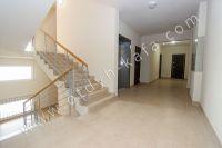 Отдых-Кафа — Выгодная аренда квартир в Крыму - Удобные ступеньки.