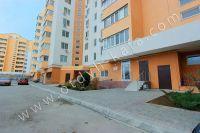 Отдых-Кафа — Выгодная аренда квартир в Крыму - Оборудованный вход для инвалидов.