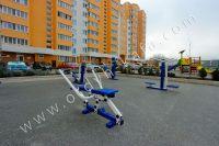 Отдых-Кафа — Выгодная аренда квартир в Крыму - Удобное использование.