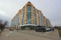 Отдых-Кафа — Выгодная аренда квартир в Крыму - Современный ЖК