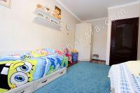 Снять дом в Феодосии вблизи набережной - Набор детских игрушек.
