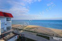 Феодосия на неделю! Лучшие апартаменты на берегу моря - Прекрасный вид на моря