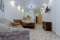 Феодосия: снять у моря квартиру будет просто - Современный интерьер.