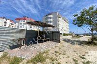 Проведите шикарный отдых! На берегу Феодосии у песчаного пляжа - Зона для BBQ.