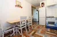 Доступные цены на отдых в Феодосии 2021 - Установлен духовой шкаф.
