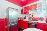 Приглашает Феодосия! Снять однокомнатную квартиру будет просто - Современный интерьер.