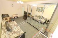 Для отличного отдыха, снимайте квартиры в Феодосии - Большой шкаф-купе