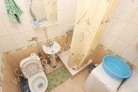 Для отличного отдыха, снимайте квартиры в Феодосии - Совмещенная душевая