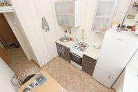Для отличного отдыха, снимайте квартиры в Феодосии - Вместительный холодильник