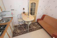Недорогая аренда жилья! Феодосия 2021 открывает летний сезон - Удобный диван