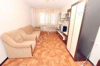 Аренда в Феодосии недвижимости для летнего отдыха - Необходимая мебель