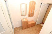 Аренда в Феодосии недвижимости для летнего отдыха - Небольшой коридор