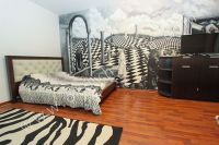 Отдых-Кафа поможет снять квартиру в Феодосии на лето - Квартира с ремонтом.